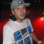 Club FX (Chemnitz) - 13.01.2012