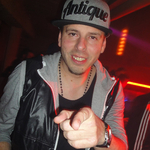 Parktheater (Kempten) - Red Bull Most Wanted - 10.02.2012