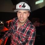 Sucasa (Ulm) - Beastin Classic Party - 11.02.2012