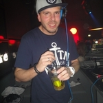 Brauclub (Chemnitz) - 15.02.2012