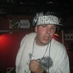 Club FX (Chemnitz) - 01.06.2007