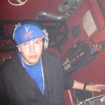Club FX (Chemnitz) - 01.10.2008