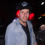 Brauclub (Chemnitz) - 21.03.2012