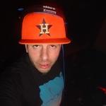 Jukebox (Annaberg-Buchholz) - 24.03.2012