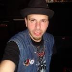 Showboxx (Dresden) - Down & Dirty Rockstars - 14.04.2012