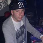 Haus der Offiziere (Brandenburg) - I Love Hip Hop - 04.05.2012