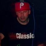 Jukebox (Annaberg-Buchholz) - 05.05.2012