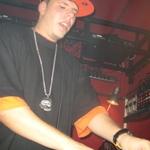 Club FX (Chemnitz) - 02.03.2007