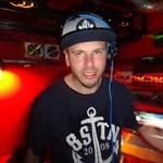 Club FX (Chemnitz) - 25.05.2012