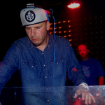 Spindler &amp; Klatt / 2BE Club (Berlin) - 2BE Birthday Bash - 28.07.2012