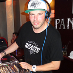 Pantheon (Augsburg) - Beastin Classic Party - 01.09.2012