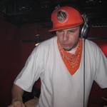 Club FX (Chemnitz) - 06.03.2009