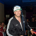 King Kamehameha (Frankfurt) - Red Bull Most Wanted - 26.10.2012