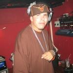 Club FX (Chemnitz) - 07.06.2006