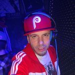 Privee (Bremen) - Red Bull Most Wanted - 08.02.2013