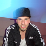 Kamea (Frankfurt/Oder) - Red Bull Most Wanted - 09.02.2013