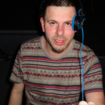 2BE Club (Berlin) - Crew Love - 05.04.2013