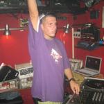 Club FX (Chemnitz) - 15.08.2007