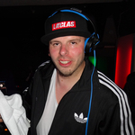 2BE Club (Berlin) - Red Bull Most Wanted - 27.04.2013