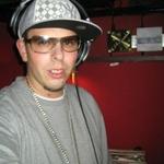 Club FX (Chemnitz) - 17.01.2006