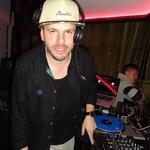 KKlub (Augsburg) - Beastin Classic Party - 08.02.2014