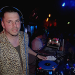 Brauclub (Chemnitz) - 26.02.2014
