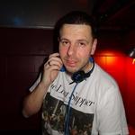 Club FX (Chemnitz) - 28.02.2014