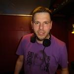 Club FX (Chemnitz) - 28.03.2014