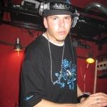Club FX (Chemnitz) - 19.12.2007