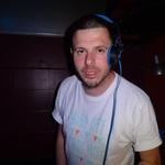 Club FX (Chemnitz) - 23.05.2014