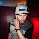 Club FX (Chemnitz) - 05.09.2014