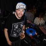 Crux (München) - Doin It - 06.09.2014