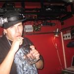 Club FX (Chemnitz) - 23.05.2008
