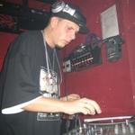 Club FX (Chemnitz) - 24.03.2006