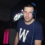 2BE Club (Berlin) - 07.11.2014