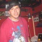 Club FX (Chemnitz) - 26.11.2008