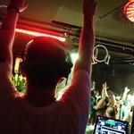 Brauclub (Chemnitz) - 17.06.2015