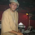 Club FX (Chemnitz) - 27.10.2006