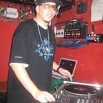 Club FX (Chemnitz) - 29.02.2008