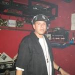 Club FX (Chemnitz) - 29.12.2006