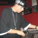 Club FX (Chemnitz) - 24.02.2006