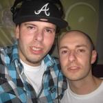 Cube Club (Chemnitz) - Boomboxx - 04.04.2009