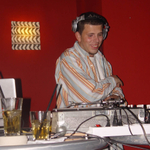 Del Sol (Chemnitz) - My Birthday Party - 27.03.2007