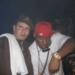 Brauclub (Chemnitz) - 50 Cent Afterparty - 08.11.2006