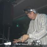 Mensa (Chemnitz) - 18.02.2006