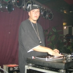 Mensa (Mittweida) - 15.11.2006