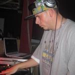 Merz Club (Braunschweig) - 02.11.2007