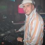 N1 (Plauen) - 31.12.2008