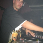 OGS Club (Jena) - 01.06.2006