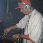OGS Club (Jena) - 22.06.2006